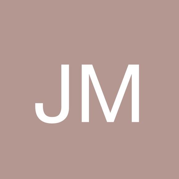 jelmcm